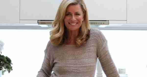 Deborah Hutton销售塔冈马山,超过400万美元