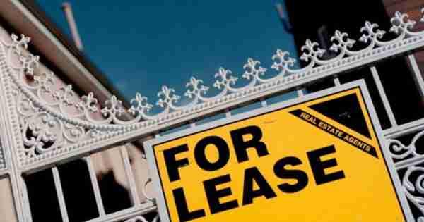说,澳大利亚住房政策需要从投资者那里转移到租借者,参见专家